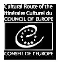 logo_coe_es