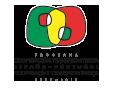 Programa Cooperación Transfronteriza España-Portugal 2007-2013