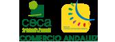 Confederación Empresarial de Comercio de Andalucía